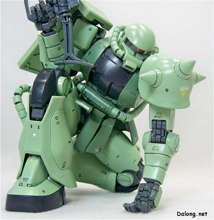 spd 2007073184150 b[1] Awesome Zakus Toys Fantasy   Science Fiction